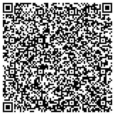 QR-код с контактной информацией организации International Broadcasting Technologies (Интернейшнл Бродкастинг Технолоджис), ТОО