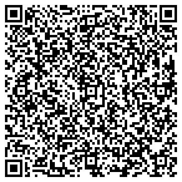 QR-код с контактной информацией организации ARG Group LTD, ТОО