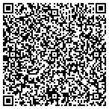 QR-код с контактной информацией организации Прогресс Консалтинг, ТОО