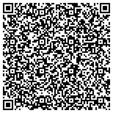 QR-код с контактной информацией организации Караганда Экспертиза, ТОО