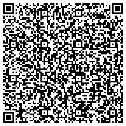 QR-код с контактной информацией организации Caspian Invest Group LTD (Кэпшен Инвест Гроуп),ТОО