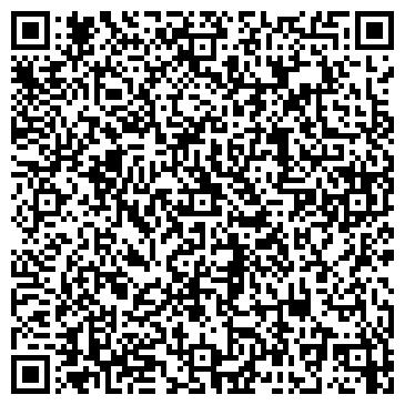 QR-код с контактной информацией организации NEA Central Asia, ТОО