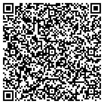 QR-код с контактной информацией организации Стройэкономика НИАП