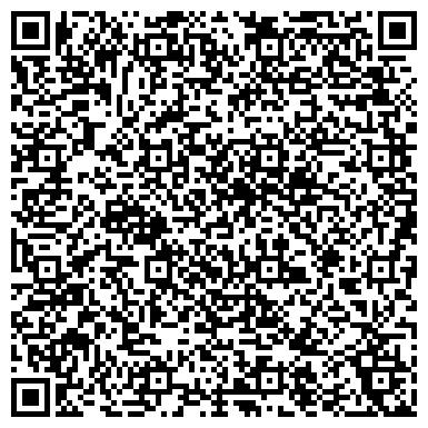 QR-код с контактной информацией организации Appraisal and business consulting incorporation, ТОО