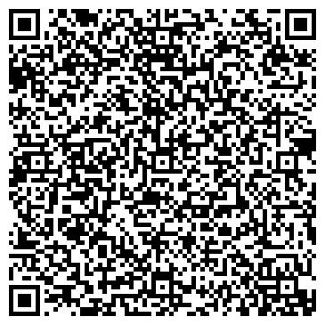 QR-код с контактной информацией организации Lincompany (Линкомпани), ТОО