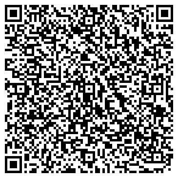 QR-код с контактной информацией организации Седьмой сантиметр, ОДО