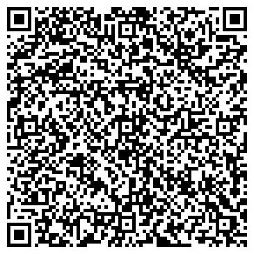 QR-код с контактной информацией организации Агроэксперт, ТОО