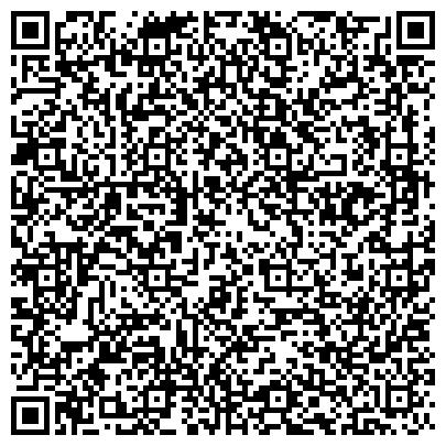QR-код с контактной информацией организации BPC Consult Ltd (БПС Консалтинг лтд), ТОО