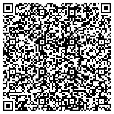 QR-код с контактной информацией организации Alvin market (Алвин маркет), ТОО