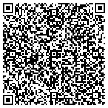 QR-код с контактной информацией организации Оптимум консалтинг агентство, ТОО