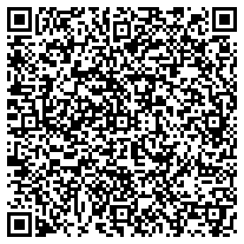 QR-код с контактной информацией организации Класс-Клуб ДК, ООО