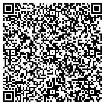 QR-код с контактной информацией организации Общество с ограниченной ответственностью ООО Агро-консалт