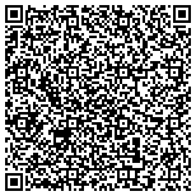 QR-код с контактной информацией организации СтройОбзор. Портал новостроек