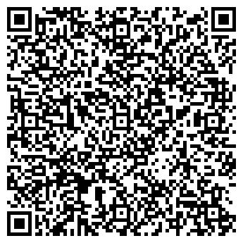 QR-код с контактной информацией организации Частное предприятие ИП Кохан Ю.П.