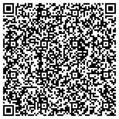 QR-код с контактной информацией организации ФОП Балынский А.П. Экспертиза ДТП