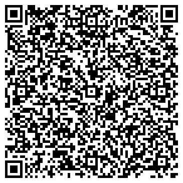 QR-код с контактной информацией организации Другая Украинская Ассоциация Маркетинга