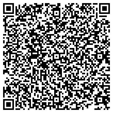 QR-код с контактной информацией организации Issa Consulting (Исса Консалтинг), ИП