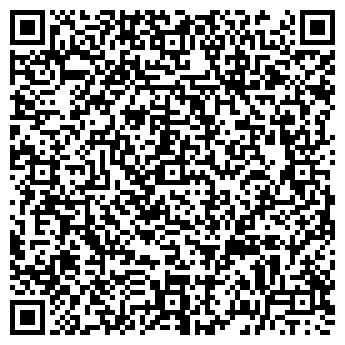QR-код с контактной информацией организации Другая БФ ТОШКИН ДОМ