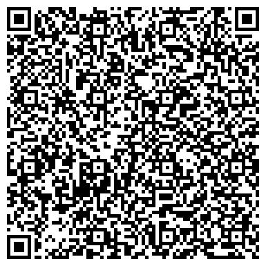 QR-код с контактной информацией организации Салон подарков «Кладовка подарков»