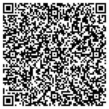 QR-код с контактной информацией организации Глобальная Система Бизнес Услуг