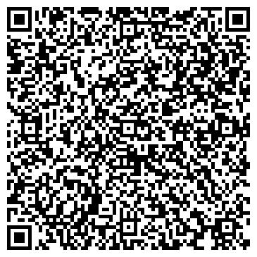 """QR-код с контактной информацией организации Частное предприятие """"ArtTM""""-Дизайн наружной и интернет рекламы"""
