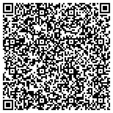 QR-код с контактной информацией организации Компания «МЕНТОР» — Ваш надежный помощник!, Объединение