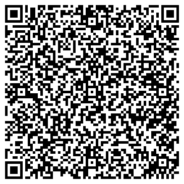 QR-код с контактной информацией организации Компания ICT
