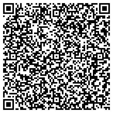 QR-код с контактной информацией организации СПД Васюк Геогрий Сергеевич