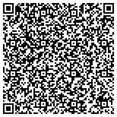 QR-код с контактной информацией организации Киностудия национальная Беларусьфильм, РУП