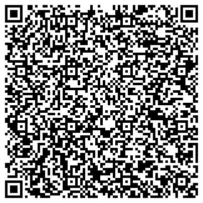 QR-код с контактной информацией организации Агентство специальных событий (Celebrity Event Agency), компания