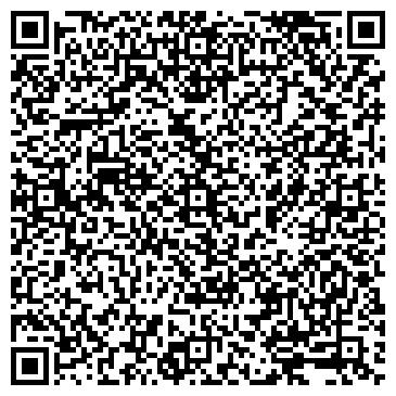QR-код с контактной информацией организации Капитал. Консалтинговый дом, ЧУП