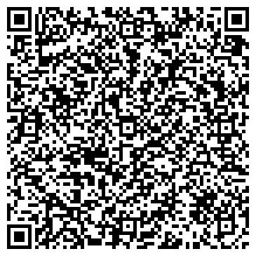 QR-код с контактной информацией организации БелМаркетКонсалт, ООО