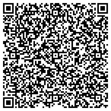 QR-код с контактной информацией организации Громыко А. В. (Астра-медиа), ИП