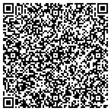 QR-код с контактной информацией организации Импера Консалт Группе, ООО