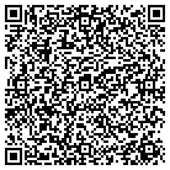 QR-код с контактной информацией организации Белвимир, ЧУП