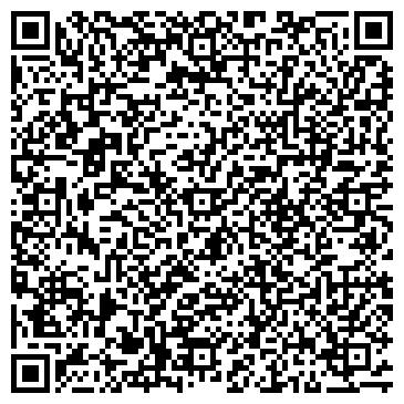 QR-код с контактной информацией организации СтаффБай (StaffBy), Компания