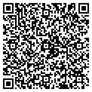 QR-код с контактной информацией организации Иннтеко, ООО