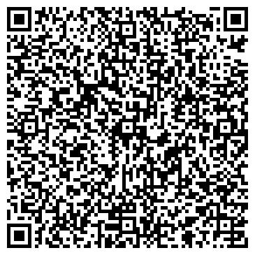 """QR-код с контактной информацией организации ЧП """"Творческое агентство """"АКЦЕНТ"""""""