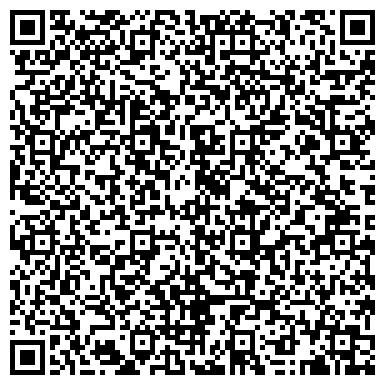 QR-код с контактной информацией организации Best Sales Group, (Бест Сейлес Групп), ООО