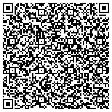 QR-код с контактной информацией организации Украинський клуб аграрного бизнесу, Асоциация