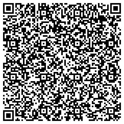 QR-код с контактной информацией организации Forwarding & Shipping group Inc., ООО