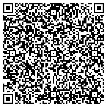 QR-код с контактной информацией организации Light Star Group Event-агентство, ЧП