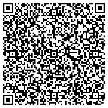 QR-код с контактной информацией организации Chinaexpert LTD