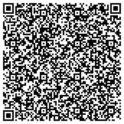 QR-код с контактной информацией организации Ивент агентство Голивуд, СПД (Event агентство Hollywood)