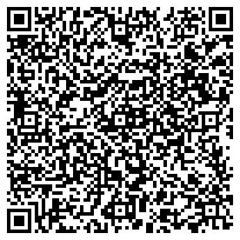 QR-код с контактной информацией организации Victory, ЧП