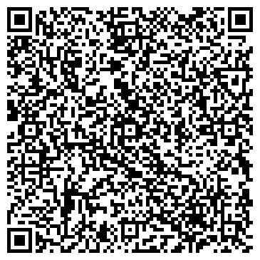 QR-код с контактной информацией организации Хєппи Сервис, ЧП (Happy Service)