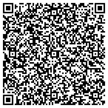 QR-код с контактной информацией организации Еколл, ООО (Ecall, Колл центр)