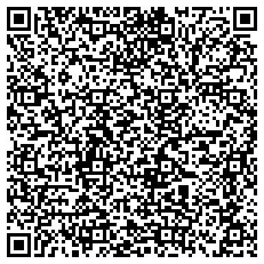 QR-код с контактной информацией организации Студия праздников 31 ИЮНЯ ,ЧП