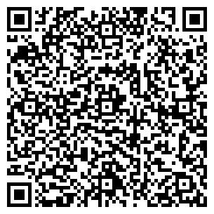 QR-код с контактной информацией организации ДК БОНУСТРЕЙД, ООО
