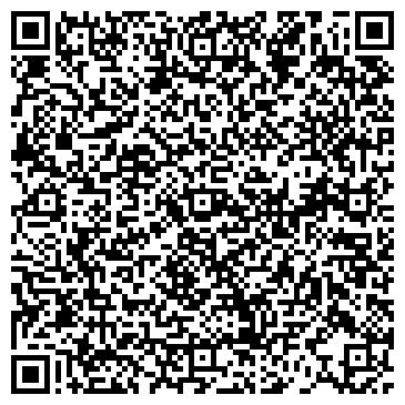 QR-код с контактной информацией организации Интернет-Гарант, ООО